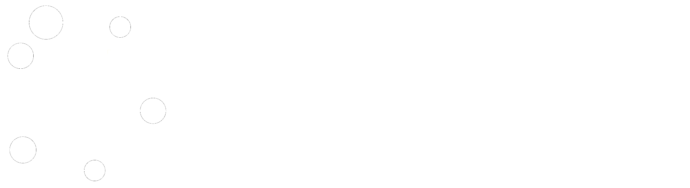 aggregate intellect logo